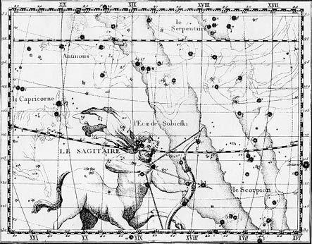 ORIGINE DES NOMS Planètes et satellites